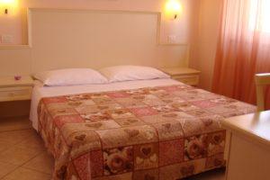 Appartamento 2 posti letto - 01