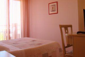 Appartamento 2 posti letto - 03