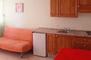 Appartamento 3 posti letto - 02