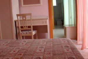 Appartamento 4 posti letto - 01