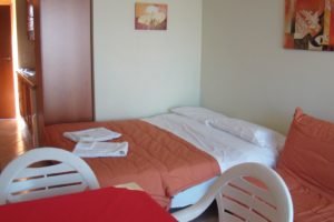 Appartamento 4 posti letto - 03