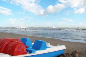 Spiaggia-01