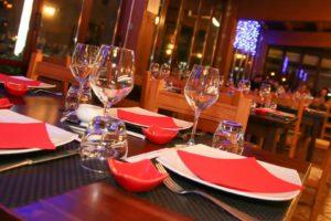 ristorante-interni-01