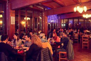 ristorante-interni-02
